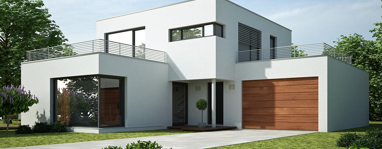 Votre projet d'extension et de rénovation d'habitat en Nord-Pas-de-Calais
